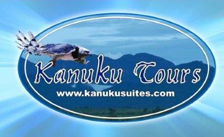 Kanuku suites logo new